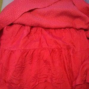 Cooperative Dresses - Adorable heart 💓 dress